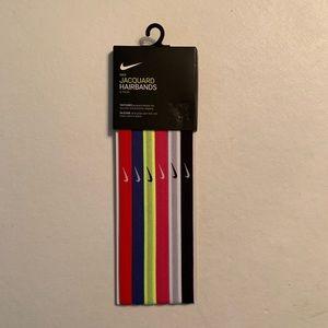 Nike  Women's Headbands
